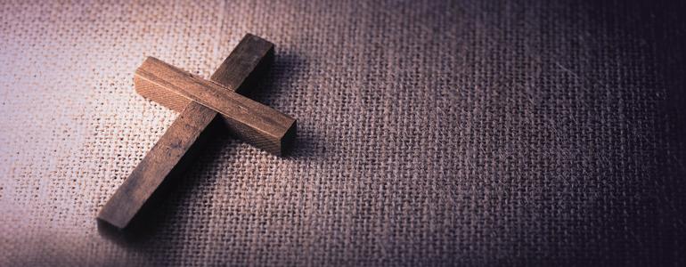 FTJD Sharing Jesus
