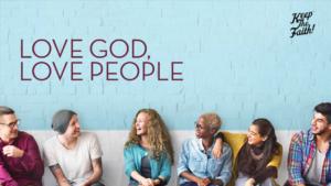 KTF-Love-God-Love-People