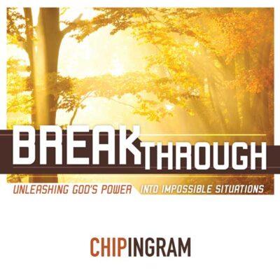 LOTE-Breakthrough