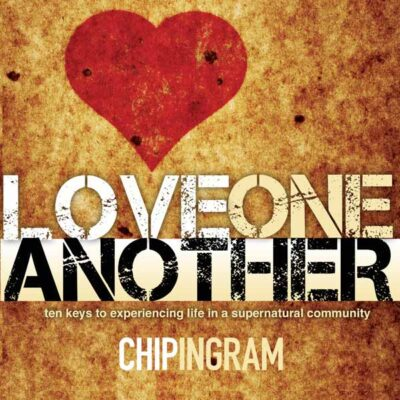 LOTE-Love-One-Another