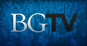 bgea-BGTV