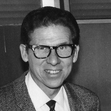 Paul-Evans