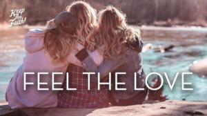 ktf-feel-the-love