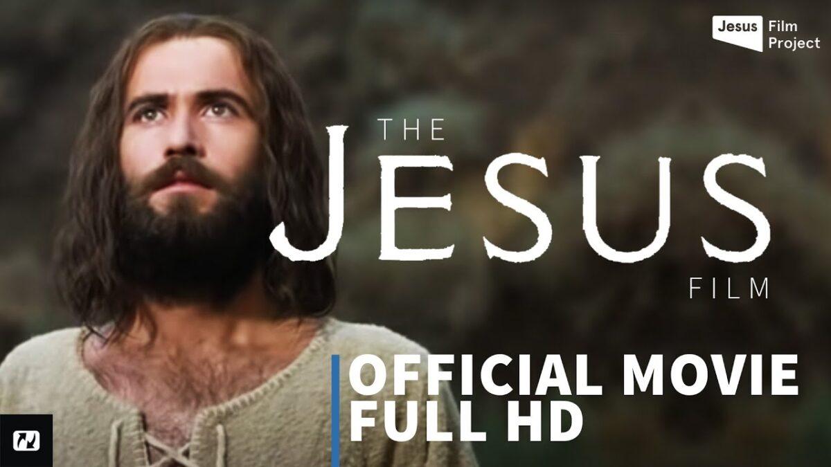 jesus-film