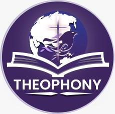 Theophony