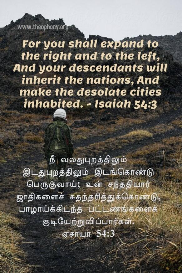 Isaiah-54-3